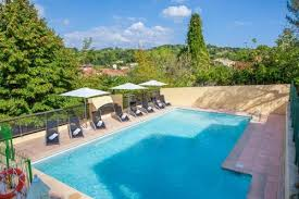 mansion with indoor pool with diving board. Le Club Mougins By Diamond Resorts Mansion With Indoor Pool Diving Board