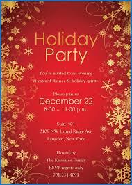 Free Christmas Invitation Template 69 Prettier Images Of Free Christmas Invitation Templates