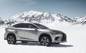 2018 lexus 300. beautiful 300 2018 nx 300 u0026 300h arriving in dealerships lexus usa has updated  their website with all the details including new photos and an online configurator with lexus