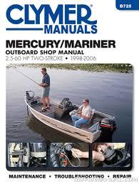 2007 mercury mariner radio wiring diagram vehiclepad 2007 Mercury Ignition Wiring Diagram 2006 1998 2006 mercury mariner 25hp 60hp outboard boat engine repair, wiring diagram Mercury Outboard Motor Wiring Diagram