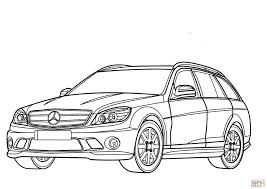 3508x2480 2018 skyline coloring pages with nissan page free printable and