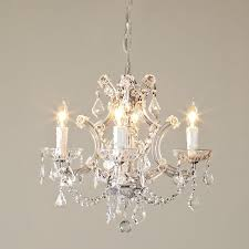 chandeliers choices and rounding for crystal chandelier bathroom lighting gallery 17 of 20