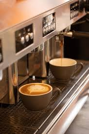 How long does caffeine affect you specifically? How Long Does Caffeine Last In Your System Better Homes And Gardens