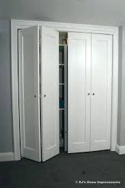folding closet door hardware closet door knobs double closet door hardware closet door hardware closet door