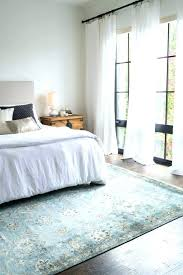 bedroom throw rugs 8 area pictures master rug ideas bed bath table