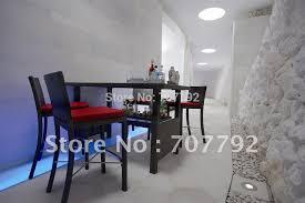 cheap urban furniture. 2017 hot sale sg12005f urban new style bar tables and chairsoutdoor rattan furniture cheap t