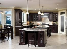 transitional kitchen lighting. 8 Transitional Kitchen Lighting H