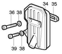 gm ls3 crate engine wiring diagram gm image wiring ls1 crate engine ls1 image about wiring diagram schematic on gm ls3 crate engine wiring
