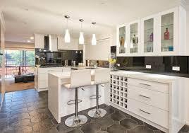 Kitchen Renovation Designs Simple Decorating