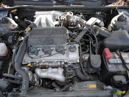 similiar toyota camry v engine diagram keywords 1999 toyota camry v6 engine diagram