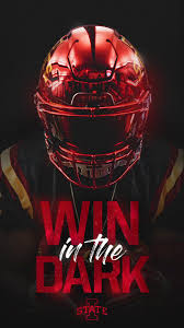 Graphic Design Iowa Iowa State Sports Graphic Design Sports Graphics Graphic