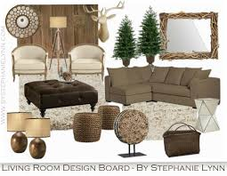 Bedroom Mood Board The Good Mood Board Living Room Edition Bystephanielynn