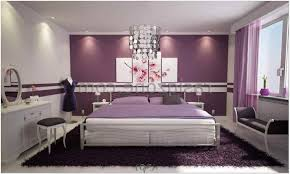 small bedroom ideas for teenage girls tumblr. Perfect Master Bedroom Ideas Tumblr Remodelling By Office Gallery A Small Decorating Tumblr68 For Teenage Girls