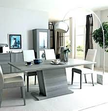 funky dining room furniture. Lovely Funky Dining Room Chairs Table And  Furniture View P