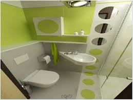 Small Picture Bathroom How to decorate a small bathroom interior design