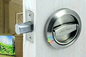 Bedroom Door Handle With Key Lock Door Locks Bedroom Free Shipping
