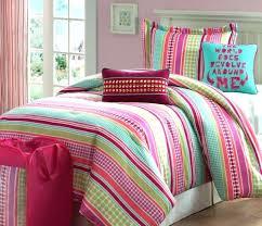 teenage bed comforter sets trendy teen bedding teen bedroom sets comforter  sets for teen trendy teen