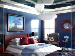 blue themed bedroom large size of bedroom walls red and blue bedroom walls red white and