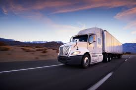 otr driver hit the road for pay as a truck driver careerbuilder