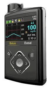 Insulin Pump Comparison Chart 2018 Insulin Pump Comparisons And Reviews By Diabetes Educator