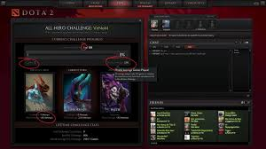 all hero challenge world average is being miscalculated