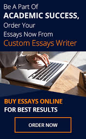 custom essays writer sociology essay writing sociology essay help we at custom essays writer aim to provide the top essay writing service in the country if you want to be successful then give us a call