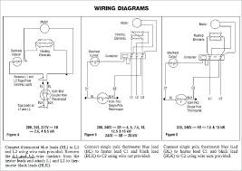 wall heater wire diagram wiring diagram libraries wall thermostat wiring diagram home depot thermostat wire 4 wirewall thermostat wiring diagram wall heater thermostat