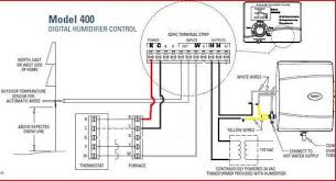 aprilaire wiring diagram diagram wiring diagrams for diy car repairs aprilaire 700 humidifier installation manual at Aprilaire 760 Wiring Diagram