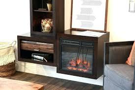 twin star fireplace large size of mount fireplace heater inside good appealing twin star felicity wall twin star electric fireplace model 18ef010gaa