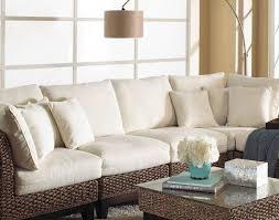 sunroom furniture designs. Sunroom : Amazing Furniture Ikea Designs Image Of Best Favorable Sun Room Layout Tremendous Small E