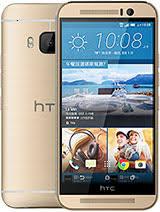 htc phones verizon 2015. one htc phones verizon 2015 v