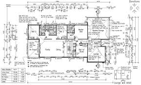 small home office floor plans. Small Business Office Floor Plans Home : With Regard To I45 B