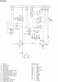 volvo penta d6 wiring diagram volvo wiring diagrams online smart regulator interfering volvo penta motormanagement