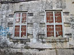Beautiful City Window Texture Free Images Architecture Structure Wood For Inspiration