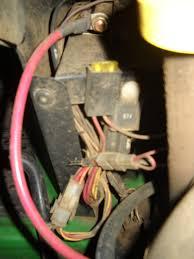 la 140 john deere wiring diagram wiring library l 118 2004 yr 20 hp 007 jpg