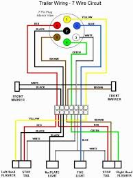 ford f150 wiring harness diagram trailer wiring diagram 7 pin at Wiring Harness Diagram