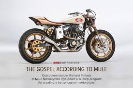 12 steps to building a cafe racer bike exif 50Cc Scooter Wiring Diagram at Triple S Customs Wiring Diagrams Honda