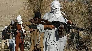 Taliban, Afganistan konulu konferansa katılmayacağını açıkladı - Son Dakika  Haberleri