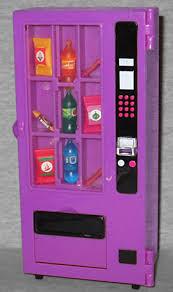 Vending Machine Filler Inspiration OAFE MiWorld Vending Machine Featured Accessory Review