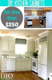 kitchen cabinet makeover introduction kitchen cabinet makeover for less than low cost kitchen cabinet makeover