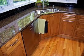 Corner Kitchen Sink Cabinet Corner Kitchen Sink Cabinet Home Depot Kitchen Design
