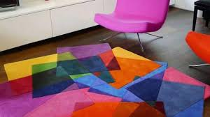 colorful rugs. Marvelous Wonderful Bedroom Bright Colorful Area Rugs Interior Home Design Colored