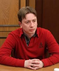 Владимир Бурматов Циклопедия