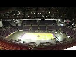 Broadmoor Arena Seating Chart Welcome