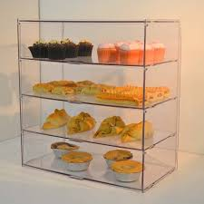Acrylic Display Stands Uk Supermarket Display Stand Supermarket Display Stand Suppliers and 32