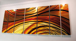 abstract metal wall art. 15 Modern And Contemporary Abstract Metal Wall Art Sculptures For With Idea 19 L