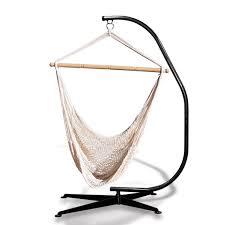 21 inspirational hammock chair stand