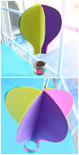 best 20 3d craft ideas on rainy day crafts u craft inside 3d art and craft 3d craft ideas for kids onvacations wallpaper