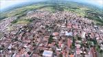 imagem de Pirapozinho São Paulo n-1