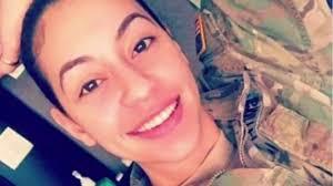 Second Arrest Made in Fort Bragg Veteran's Death